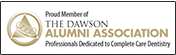 The Dawson Academy Alumni Association