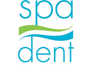 Teeth whitening dentistry with Spa-dent