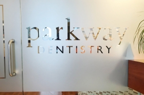 Welcome to Parkway Dentistry