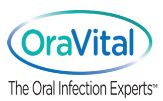 Oravital gum disease treatment