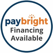 PayBright Dental Financing
